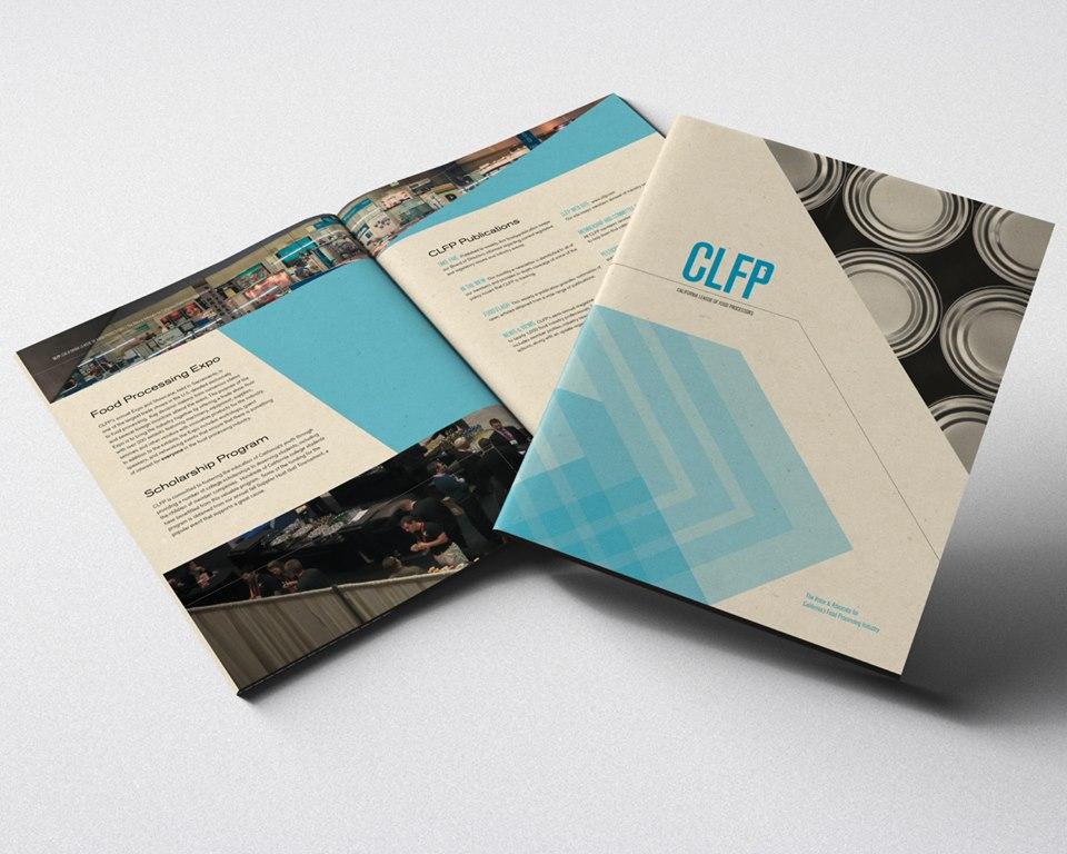 Sử dụng Catalogue chuyên nghiệp để quảng cáo đáp ứng được cả giá thành và chất lượng.