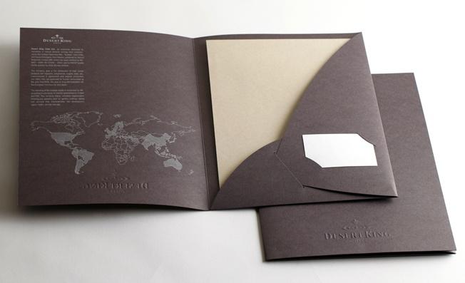 Chất lượng của kẹp file vector phụ thuộc vào rất nhiều chất lượng và loại giấy.