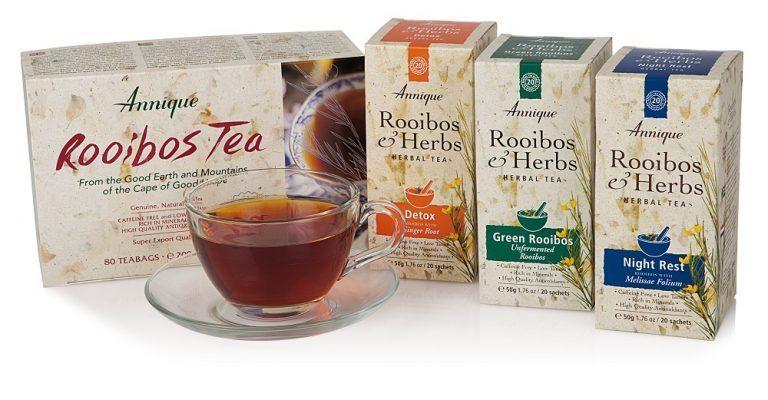 Thiết kế hộp giấy trà giảm cân đẹp là đặc điểm nhận dạng thương hiệu tốt nhất.
