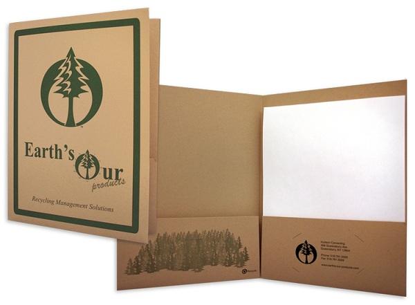 Mẫu kẹp file vector được làm từ chất kiệu giấy thân thiện với môi trường.
