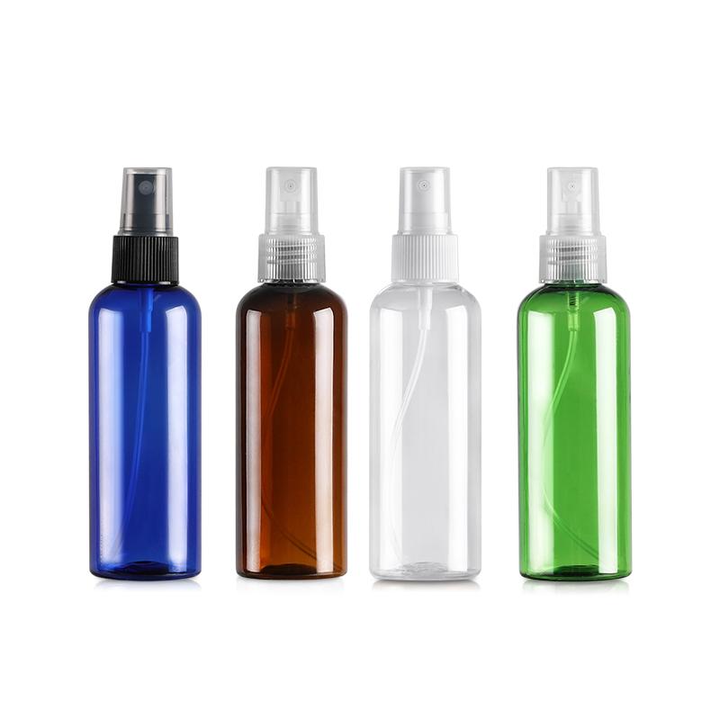 Chai đựng mỹ phẩm dạng nước, thường dùng để đựng các sản phẩm như: xịt khoáng, nước hoa hồng...Giá giao động từ 5.000-7.000/chai với dung lượng từ 50ml-250ml nếu là chất liệu nhưa còn nếu là chai thủy tinh thì giá thành sẽ đắt hơn.
