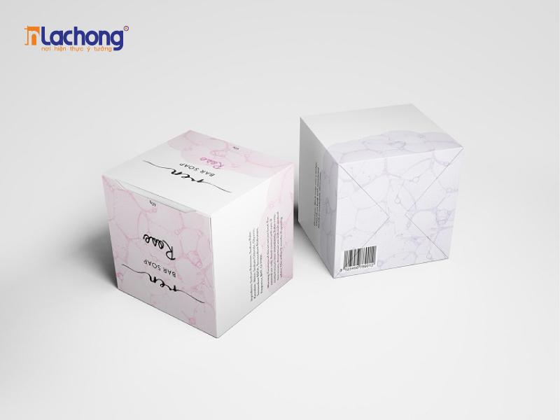 Khi thiết hộp giấy cần xem xét nhiều khía cạnh để sản phẩm làm ra có chất lượng tốt nhất.