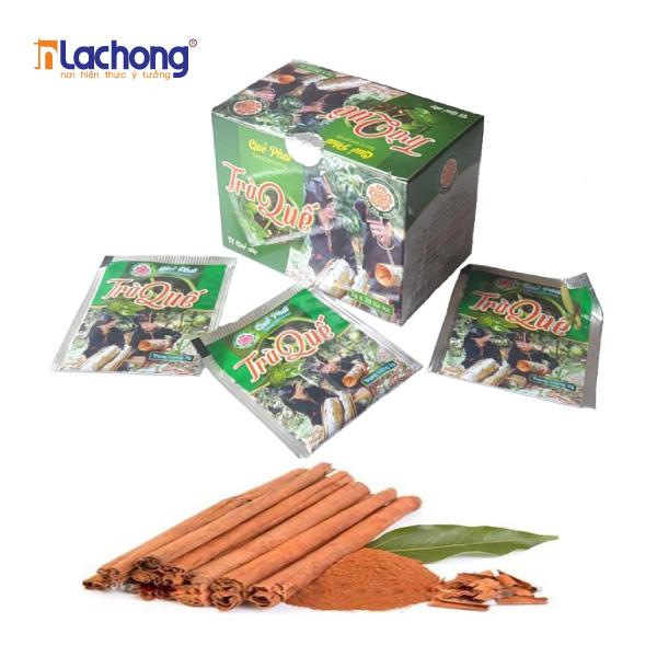 Lạc Hồng tham gia thiết kế rất nhiều mẫu hộp giấy đựng trà đẹp tại quận Ba Đình