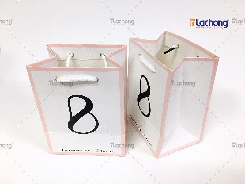 Lạc Hồng khuyến khích khách hàng nên sử dụng các chất liệu giấy này vì độ bền, tính thẩm mỹ cao