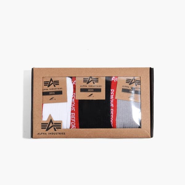In hộp giấy kraft đẹp là sự lựa chọn phổ biến vì giá thành rẻ nhưng vẫn đẹp đẽ và bắt mắt