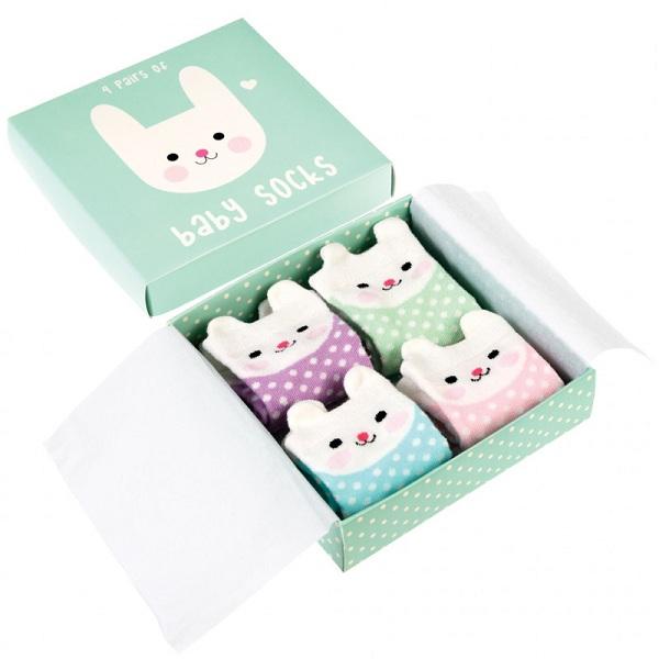 Thiết kế hộp giấy nên chú trọng đến những hình ảnh phù hợp với độ tuổi người dùng sản phẩm.