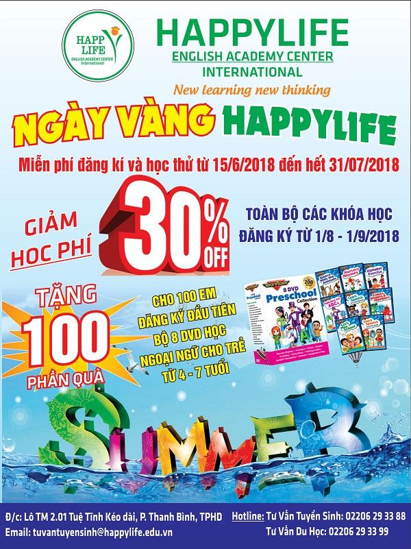 In tờ rơi quảng cáo với mức chi phí thấp và được thiết kế miễn phí tại Lạc Hồng