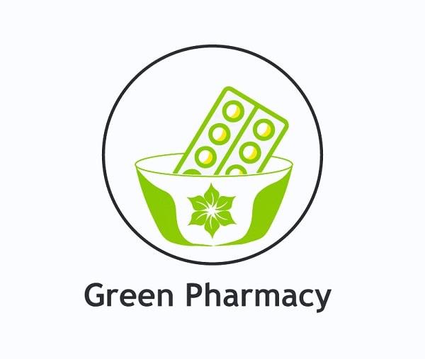 Sử dụng logo nhà thuốc đúng cách sẽ phát huy được hết tác dụng của nó, đồng thời nhận diện nhanh hơn nếu bạn sở hữu chuỗi nhà thuốc ở nhiều nơi