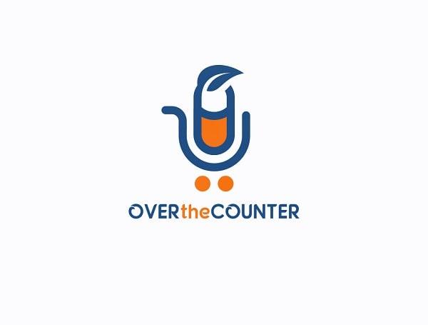 Khi thiết kế logo nhà thuốc, giữa logo, tên thương hiệu hay slogan cần có sự liên kết về màu sắc thì mới tạo được sự hài hòa