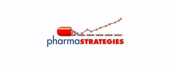 Logo nhà thuốc có đẹp hay không phụ thuộc rất nhiều vào quá trình lên ý tưởng thiết kế của bạn