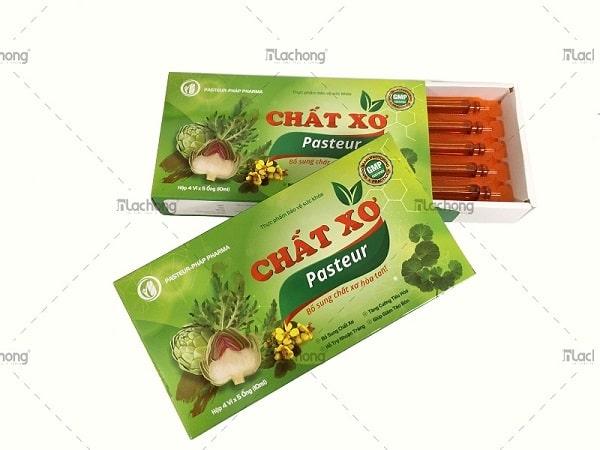 Gia công hộp giấy thực phẩm bảo vệ sức khỏe là một thế mạnh tại Lạc Hồng
