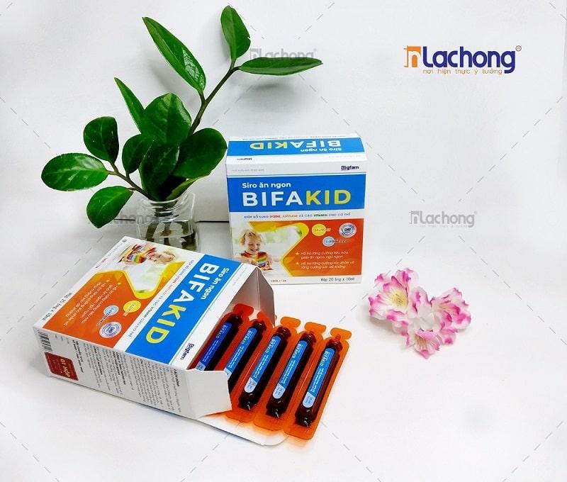 Mẫu in hộp giấy đựng thực phẩm chức năng cho khách hàng tại Bắc Ninh của Lạc Hồng