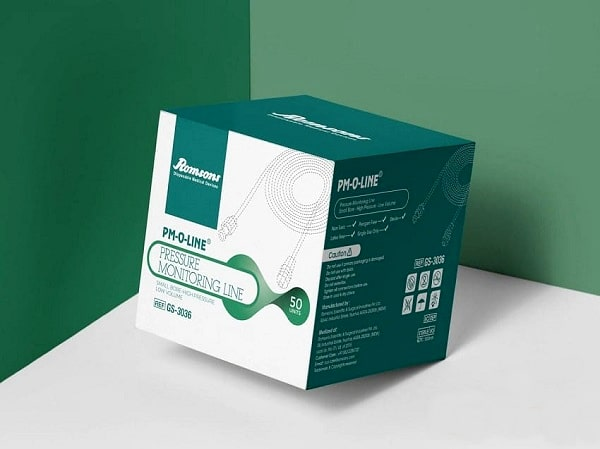 Hộp giấy đẹp giúp tăng hiệu quả kinh doanh