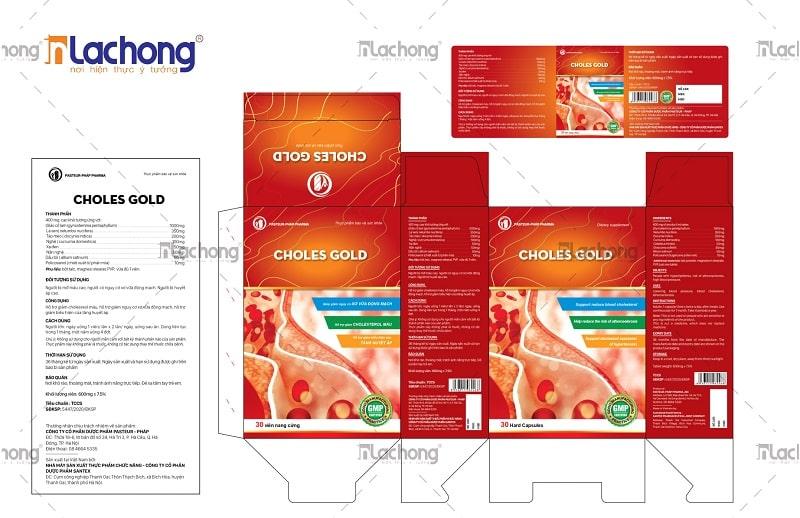 Gia công trọn bộ vỏ hộp, nhãn dán, hướng dẫn sử dụng...,thuốc, thực phẩm chức năng