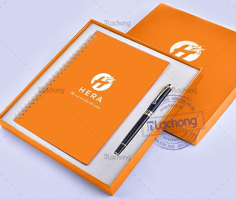 Khi in hộp giấy tại Lạc Hồng, bạn sẽ được dựng ảnh Mockup để quảng cáo hoặc đặt làm ảnh website, fanpage
